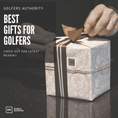 Best Golf Gifts for the Golfer in Your Life