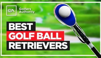 Best Golf Ball Retrievers Video