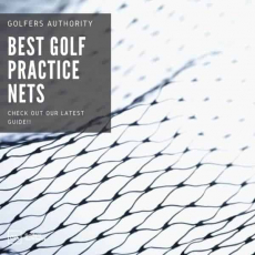 Best Golf Practice Nets for 2020
