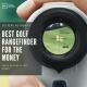 Best Rangefinders for the Money