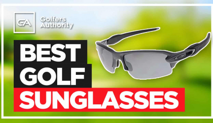 Best Sunglasses for Golf Video