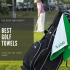 Best Golf Rangefinders with Slope