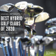 Best Hybrid Golf Clubs for 2020