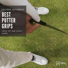 Best Putter Grips