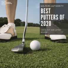 Best Golf Putters of 2020