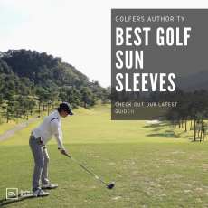 Best Sun Sleeves for 2020