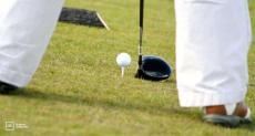 Top 10 Best Golf Swing Tips
