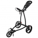 Big Max Blade IP Golf Push Cart