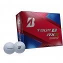 Bridgestone Tour RXS Golf Balls