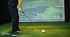 How To Build a Golf Simulator On a Budget