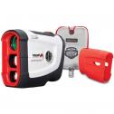 Bushnell Tour V4 Shift Rangefinder