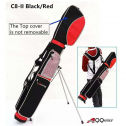 C8-II Golf Carry Bag