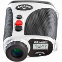 Callaway EZ Scan Rangefinder