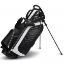 Callaway Fairway Golf Bag