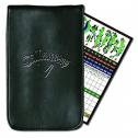 Callaway Leather Scorecard Holder