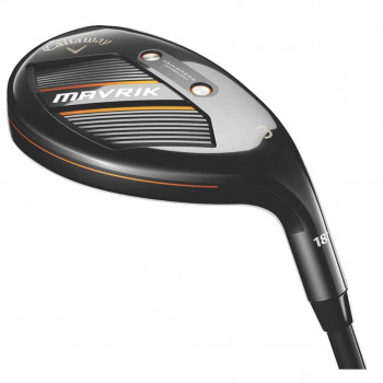 Best Hybrid Golf Clubs For Seniors Top Picks And Expert Review