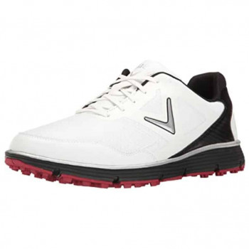 Best Value Golf Shoes for 2020 - [Top