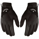 Callaway Thermal Grip Winter Golf Gloves