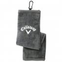 Callaway Uptown Golf Towel
