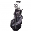 Callaway Women's Solaire Complete Golf Set