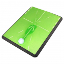 Champkey Tracker Golf Mat
