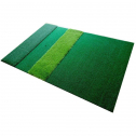 Cimarron Ultimate Golf Mat
