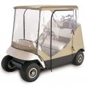 Class Accessories Enclosure Cart Cover