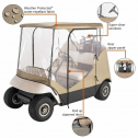 Classic Accessories Cart Cover