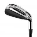 Cleveland Golf Launcher HB Iron Set