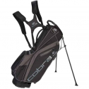 Cobra 2019 Ultralight Stand Bag