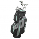 Cobra Golf Women's XL Complete Golf Club Set