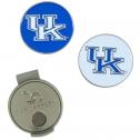 Best Logo Golf Ball Marker