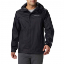 Columbia Sportswear Watertight II Rain Jacket