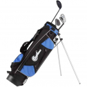 Confidence Junior Golf Club Set