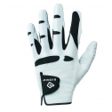 Bionic Golf Leather Glove