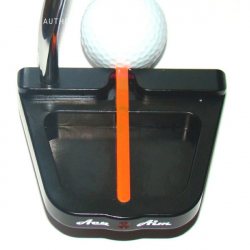 AcuAim Putter Review