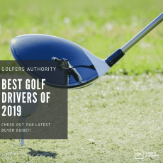 Best Golf Drivers for 2019