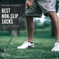 Best Golf Socks for 2020