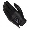 Callaway Opti-Color Cabretta Leather Golf Glove