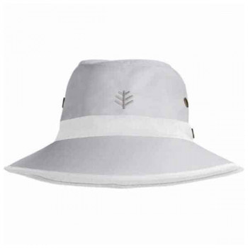Bucket Hat IXSPA Golf