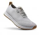 True Linkswear True Knit Golf Shoes Review