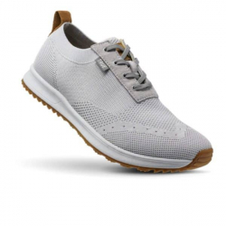 True Linkswear True Knit Golf Shoes Review