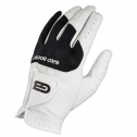 Grip Boost Hypertouch Golf Glove