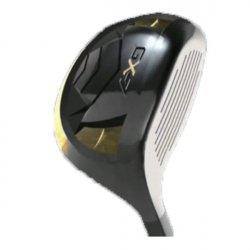 GX7 Golf Club Review