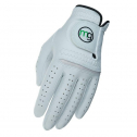 MG Golf DynaGrip All Elite Golf Glove