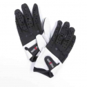 Mokom Golf Gloves Review