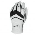 Nike Dura Feel VIII All-Weather Golf Glove