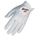 Srixon Z-Star Glove
