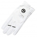 Taylormade All-Weather Men's Golf Glove
