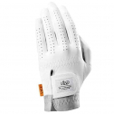 Vice Pure Golf Glove
